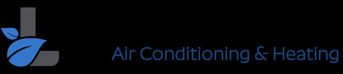 Leonardo HVAC Solutions